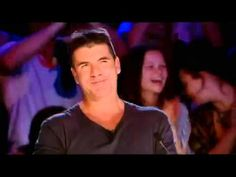 funniest Audition Ever !!!