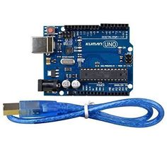 Sunfounder Mega 2560 R3 Project Starter Kit For Arduino Uno R3 Mega2560 Mega328 Nano+26 Tutorials+led+resistor+cd Demo Board & Accessories Demo Board Accessories