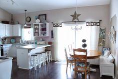 Kitchen Remodel Stage 57
