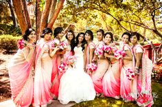 Hindu Christian Wedding - Yahoo Image Search Results
