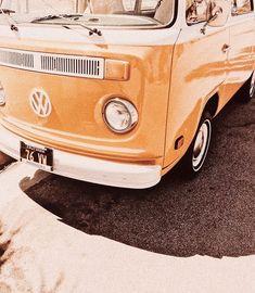 f51ce4b2561635 pinterest  amp  insta ↠  missmegs0802 Vw Bus