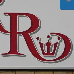R for Ralara Tattoo Lettering Fonts, Font Art, Lettering Design, Typography, Letter R Tattoo, Tattoo Alphabet, Graffiti Drawing, Graffiti Lettering, Disney Alphabet