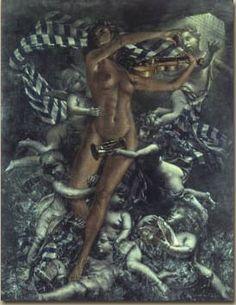 Art Fantastix - The Art of Walter Girotto работ) Jacob Collins, Bo Bartlett, John Charles, Life Drawing, Art History, Statue, Female Form, Hourglass, Nudes