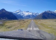 Explore our photo gallery to see what an INFLITE Experience is like before booking your own amazing flight. Mount Cook, Mountain Range, Alps, Wind Turbine, New Zealand, Plane, Landing, Skiing, Photo Galleries