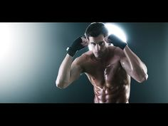 How to fight . FULL COURSE. Boxing, kickboxing, Muay Thai , UFC, MMA,  self defense. - YouTube