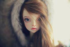 Doll Chateau Queena CandyDoll ♥ Flickr
