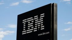 #IBM wanted to tackle apparent security loopholes with IBM Security Network Protection XGS 5000, a newly released advanced threat detection appliance.  #SecurityNetworkProtection