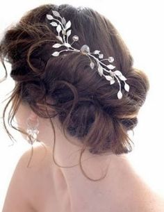 23 WEDDING Updos & Asian hair HAIRSTYLES PICTURE Inspirations Ideas