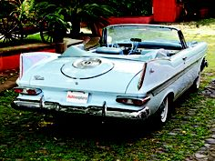 Plymouth Belvedere 1959 Auto Jeep, Convertible, Vintage Cars, Antique Cars, Plymouth Cars, Plymouth Belvedere, Classy Cars, Chevrolet Bel Air, Drag Racing