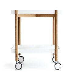 A+R Store - Mai Tai Trolley - Product Detail