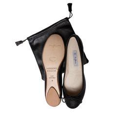 bagllerina-gorgeous http://www.vogue.fr/mode/shopping/diaporama/le-kit-de-survie-de-la-fashion-week-1/11702/image/685763#bagllerina-gorgeous