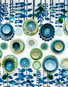 1000 Images About Mateus On Pinterest Dinnerware