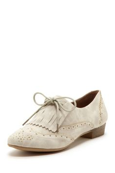 MTNG Oxford by MTNG and SixtySeven on @HauteLook