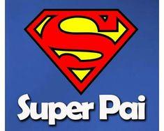 Super pai Short Film, Superman, 1940s, Animation, Superhero, Cartoons, Youtube, Kids Ministry, Mugs