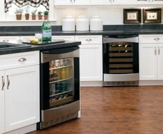kitchens_undercounter-refrigeration-trends-from-the-kitchen-and-bath-show/