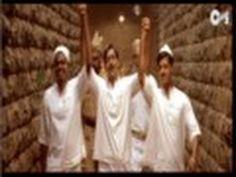 Mera Rang De Basanti Chola - The Legend Of Bhagat Singh | HQ