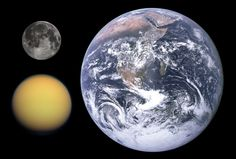 Titan,_Earth_&_Moon_size_comparison.jpg (3000×2026)