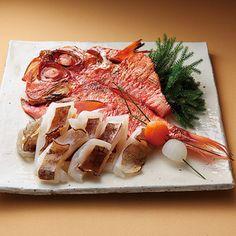 <徳島>阿波徳島の海で獲れた魚を一夜干しに。【徳島東海産 徳島前浜一夜干しセット】