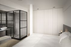 """Collaboration With Real Estate Development Company """"Withergo"""", #London 