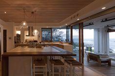 #Interior #Design #Architect #Inspiration #Style #Ideas #Home #Decor #Kitchen