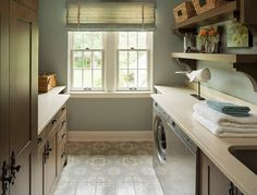 Walls are Benjamin Moore Tranquility AF-490