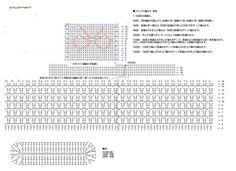 eX3B17v0Ort5Hbl.jpg (983×715)