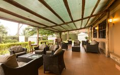 Outside Lounge Outdoor Pool, Outdoor Decor, At The Hotel, 5 Star Hotels, Front Desk, Hotel Offers, Housekeeping, Lounge, Resorts