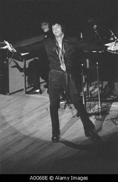 Elvis '69  Las Vegas