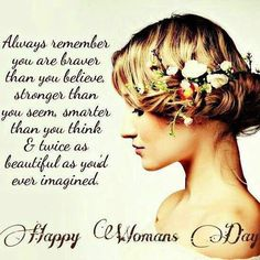 This Day is for us.so lets get the party started ladies International Womens Day Poster, Happy International Women's Day, Happy Woman Day, Happy Mothers Day, Woman Day Image, Happy Womens Day Quotes, Inspirational Scripture Quotes, Motivational Quotes, Self Love Quotes Woman