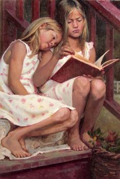 Summer stories, Albin Veselka, born 1979 in Casper (Wyoming), USA, living in Rexburg (Idaho), USA