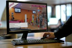 Şampiyon Spor Center Web Sitesi #website #webdesign #webtasarım #eticaret #ecommerce