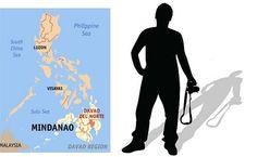 On my way to Davao, Philippines. Les Philippines, Mindanao, Davao, My Way, Memes, Archipelago, Spanish, Meme