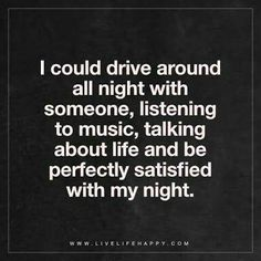 #MusicOlogy #MusicIsTheLanguageOfTheSoul...yes yes yes I love this idea with you