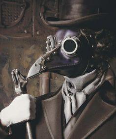 steampunk art - Google zoeken