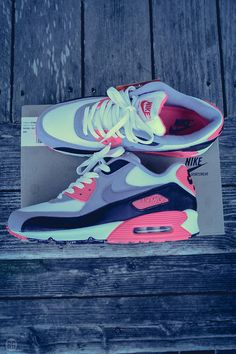 2013 Nike air max online outlet, Cheap Discount NIke air max on www.cheapshoeshub COM New Hip Hop Beats Uploaded EVERY SINGLE DAY  http://www.kidDyno.com