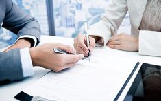 A is a contract between a and in which the owner agrees to lease out his or her to the at an agreed monthly rent. Commercial Property For Rent, The Tenant, House, Haus, Home, Homes
