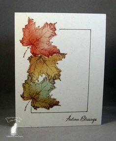 CAS136 CAS Autumn Blessings_lb
