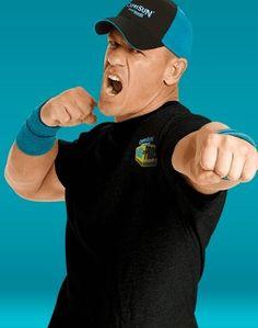 John Cena, Wwe Total Divas, Wwe Roman Reigns, Wwe World, Celebrity Stars, Wwe Wallpapers, Wwe Superstars, Hulk, Sexy Men
