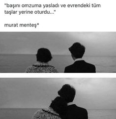 Murat Menteş/////////