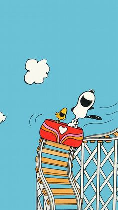 Wallpaper - Best of Wallpapers for Andriod and ios Snoopy Wallpaper, Cartoon Wallpaper Iphone, Fall Wallpaper, Cute Disney Wallpaper, Cute Cartoon Wallpapers, Animes Wallpapers, Screen Wallpaper, Snoopy Love, Snoopy E Woodstock