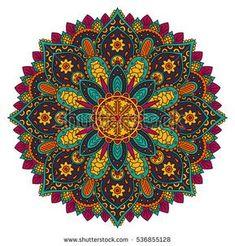 Mandala Doodle, Mandala Art, Circle Mandala, Mandala Drawing, Mandala Painting, Mandala Pattern, Mandala Tattoo, Dot Painting, Mandala Tapestry