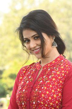 Actress Priyanka Jawalkar Stills From Taxiwaala Movie Promotions - Social News XYZ Beautiful Girl Indian, Most Beautiful Indian Actress, Gorgeous Women, Cute Girl Photo, Girl Photo Poses, Actress Priyanka, Good Looking Women, Indian Beauty Saree, India Beauty