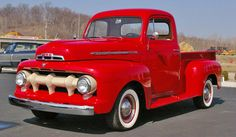 Google Image Result for http://www.secondchancegarage.com/public/photogallery3/1951-ford-f1-pickup/1951-ford-f1-pickup-dsf.jpg