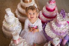 Hidd el, a leghasznosabb és óriási örömet okozol vele Girls Dresses, Flower Girl Dresses, Wedding Dresses, Cake, Fashion, Pie Cake, Moda, Dresses For Girls, Bridal Dresses