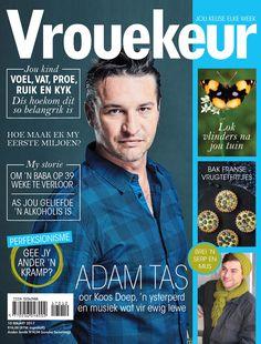 10 Maart 2017   Adam Tas 10 March, Digital, Products, Gadget