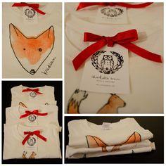 Custom t-shirts   www.etsy.com/shop/charlotteanngifts