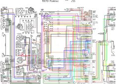 9 Best Wiring images | Diagram, Chevy, 68 chevelle  S Ford Ignition System Wiring Diagram on ford tractor ignition switch wiring, ford ignition module schematic, 1980 ford ignition wiring diagram, 1974 ford ignition wiring diagram, ford ignition wiring diagram fuel, ignition coil wiring diagram, 1968 ford f100 ignition wiring diagram, 1976 ford ignition wiring diagram, 1979 ford ignition wiring diagram, ford 302 ignition wiring diagram, ford falcon wiring-diagram, basic ignition system diagram, 1989 ford f250 ignition wiring diagram, ford ignition solenoid, ford wiring harness diagrams, 1994 ford bronco ignition wiring diagram, msd ignition wiring diagram, ford cop ignition wiring diagrams, ford electrical wiring diagrams, ford ranger 2.9 wiring-diagram,