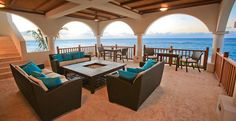 Villa Black Pearl, Anguilla, British West Indies Vacation Rental http://www.estatevacationrentals.com/property/villa-black-pearl Available for booking now. Contact us at 1-866-293-9061