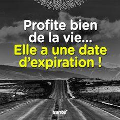 Citation vie                                                                                                                                                                                 Plus