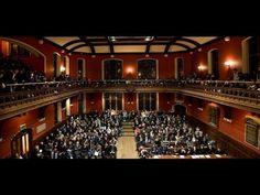 مناظرة مجلس إتحاد أوكسفورد حول الإسلام كاملة --- Oxford Union Debate On ...